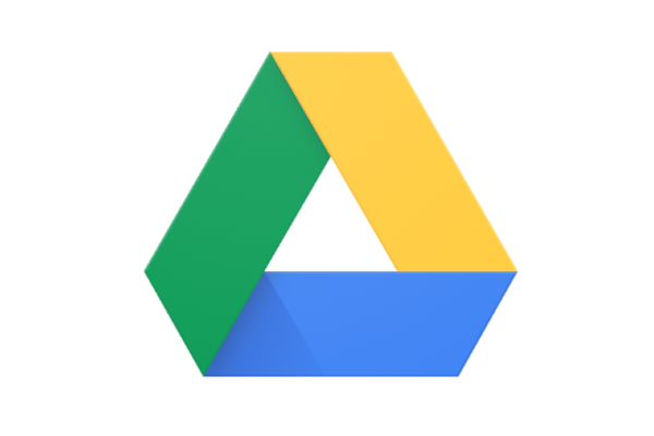 Google Drive安卓APK文件下载
