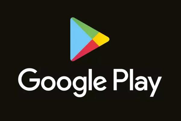 Google Play Store(谷歌应用商店)下载