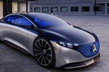 世界汽车品牌大全(Excel格式)