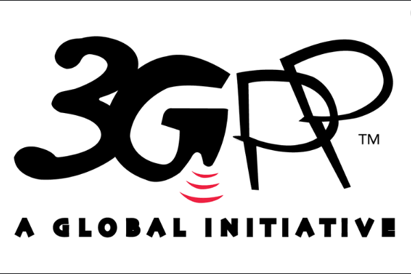 3GPP Release 14/15/16 V2X标准打包下载 Word&PDF版本