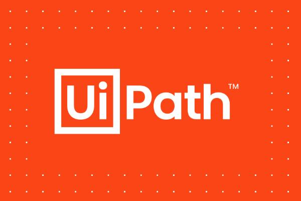 UiPath&UiBot比较【第2弹】