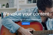 谷歌AdSense关闭Auto Ad还是会显示自动广告?