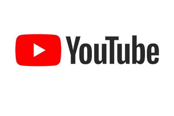 YouTube安卓版下载(2020年2月最新版)