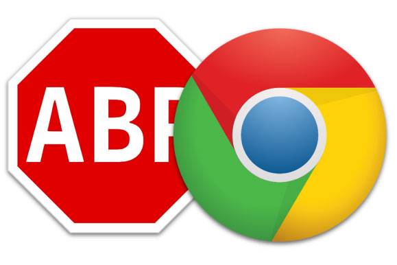 Chrome浏览器AdBlock插件会导致微信公众号平台无法群发消息