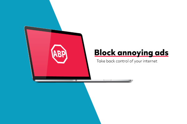 如何用Adblock Plus屏蔽百度右侧搜索热榜