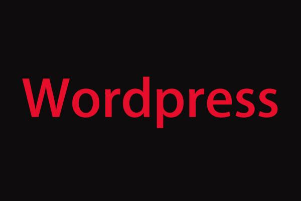 国内WordPress插件安装失败的解决办法!节省10倍的时间