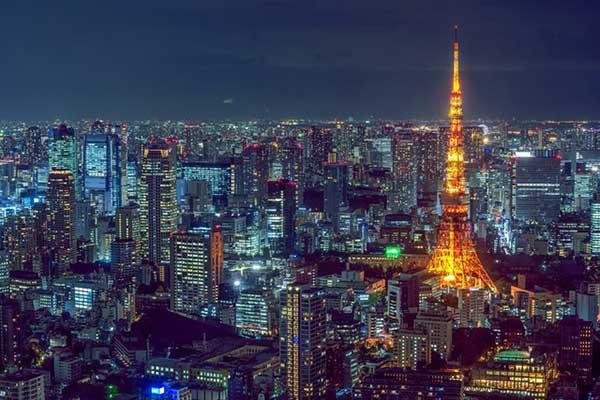 东京大学留学生支援室推荐的求职信息网站