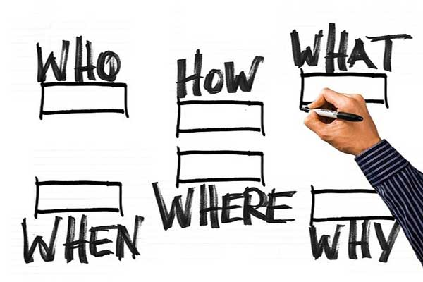 日企企划营业是干什么的?