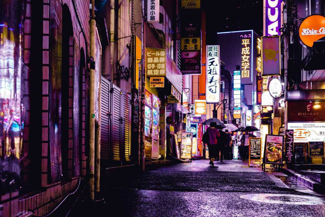 日本留学回国就业前景好不好?