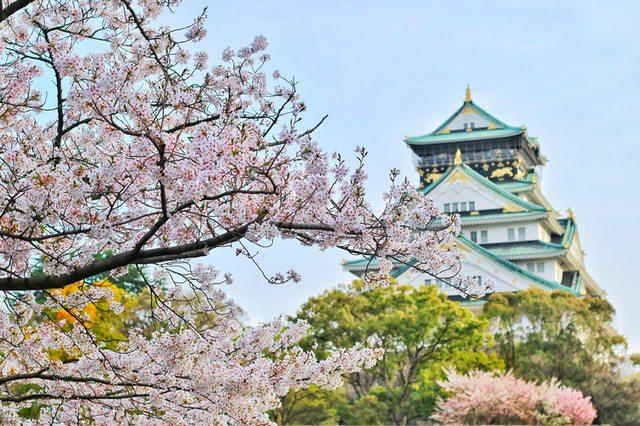 【深度总结】日本留学需要什么条件?