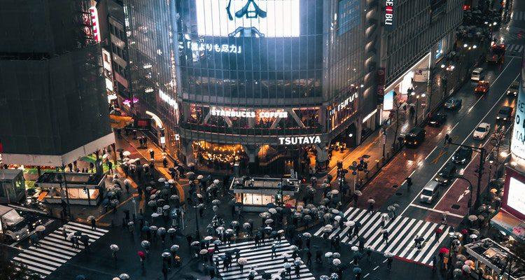 留学毕业之后要留在日本吗?