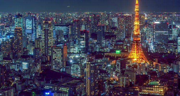 日本留学语言学校学费(单位:人民币)