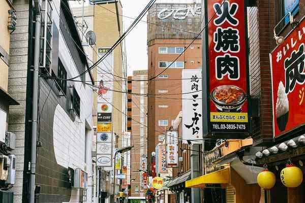 1998-2021年高考日语真题大全电子打印版  附MP3听力音频