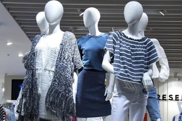 2万个真实女装店铺名 开店取名参考、找灵感,店铺商标取名查重